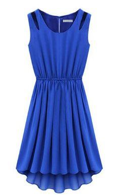 http://womenandprison.com/vangood-women-s-sleeveless-hollow-shoulder-pleated-dress-p-9606.html