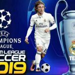 DLS 2019 UCL Offli ne Mod Android Download Android Mobile Games, Offline Games, Fifa 20, Soccer Games, Uefa Champions League, Free Games, Rihanna Style, Pc Game, Gaming Computer