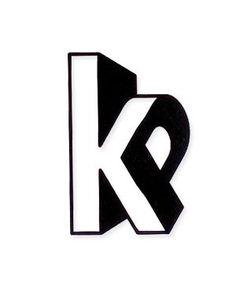 Designer: PoliGraph #logo #branding