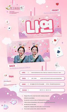 Flat Design Poster, Slogan Design, Promotional Design, Poster Layout, Pop Design, Little Twin Stars, My Mood, Baby Birthday, Banner Design