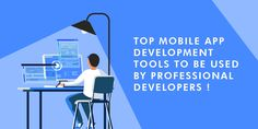 Most of the businesses in this tech-savvy world have realized the importance of convenience and accessibility to retain their customers. People do not prefer to step out of their house for minor tasks and seek the help of on-demand opportunities apps # App Development Companies, Web Development, Being Used, Mobile App, The Help, Tools, Business, Apps, Tech