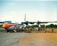 South African Air Force, Army Day, Defence Force, My Land, Air Show, Military Vehicles, Aircraft, Cold War, Soldiers
