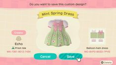 shut up and like things — A worn forest pathway for a magical forest~ Animal Crossing Funny, Animal Crossing Qr Codes Clothes, Nature Photography Tips, Ocean Photography, The Creator, Pink Island, Forest Sunset, Kleidung Design, Islands