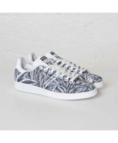 Fashion Adidas Stan Smith Womens Sale UK For Cheap T-1848