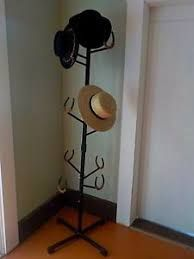 Over The Door Hat Rack Beauteous 19 Diy Hat Rack Ideas  Diy Hat Rack Hat Holder And Diy Hat Hooks 2018