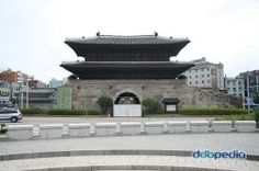 blog: Seoul, South Korea and My Experience Visiting In-S...