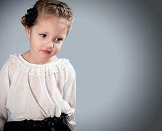 Leopold & Livia - Childrens Designer Clothes