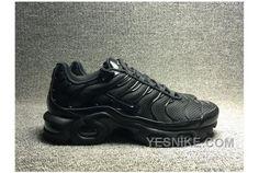 Big Discount! 66% OFF! Air Jordan 1 Hombre Nike Air Max 90