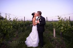 New England Wedding Photographer l douglaslevy photography