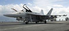 F-18 Tomcatter , Antonis Karidis on ArtStation at https://www.artstation.com/artwork/f-18-tomcatter