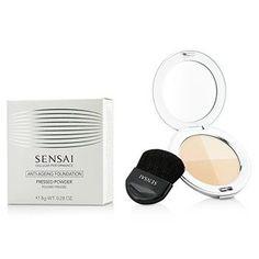 22 nejlepších obrázků z nástěnky Sensai | Kanebo, Beauty makeup a ...