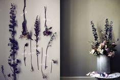 Hans Blomquist - FLOWERS 2.jpg