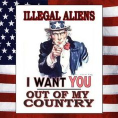 Amnesty for Illegal Aliens is something that President Obama plans to provide, but can he do it by himself legally or will he be sidestepping the Constitution?