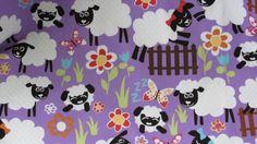 Lightweight Summer Blanket Stroller Blanket by LindasQuiltedGarden, $40.00