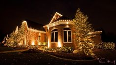 Decorating Modern Homes Interior Design Christmas Lights Ideas For Outside House Outdoor Christmas Decorations Deer 1800x1012 Rustic Modern Home Decor Houses Decorated With Christmas Lights