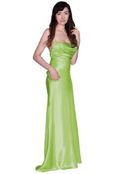 http://space1999list.com/beautifly-womens-sexy-laceup-hidden-sequin-satin-ball-gown-evening-dress-p-9540.html