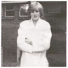 Princess Diana Rare, Princess Diana Pictures, Real Princess, Princess Of Wales, Spencer Family, Lady Diana Spencer, Diana Williams, Charles And Diana, Camilla Parker Bowles