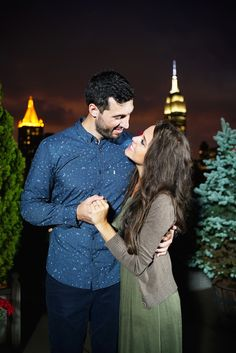 Jinger Duggar ENGAGED to soccer player Jeremy Vuolo after seven month co. Joy Anna Duggar, Jinger Duggar, Duggar News, Duggar Wedding, Jeremy Vuolo, Dugger Family, Bates Family, 19 Kids And Counting, Family Show
