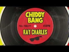 Ray Charles - Chiddy Bang