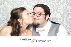 Congratulations to Amelia & Anthony and their lovely wedding at Mayfair Farms