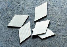 Urban Edge Ceramics - Tiles Style & Design - Richmond - Tex