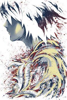 Ryuzaki L