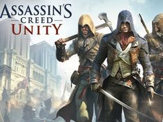 Ubisoft CEO's apology for Assassin's Creed Unity bugs
