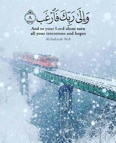 Islamic Qoutes, Islamic Images, Islamic Messages, Muslim Quotes, Islamic Pictures, Religious Quotes, Quran Quotes Love, Quran Quotes Inspirational, Beautiful Islamic Quotes