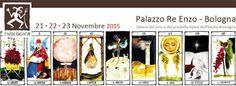Le Officine Gourmet - di Giulia Cannada Bartoli: Bologna 21 - 23 novembre 2015 Enologica 2015 Salon...