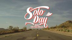 B1A4 go for a drive in next 'Solo Day' teaser video   http://www.allkpop.com/article/2014/07/b1a4-go-for-a-drive-in-next-solo-day-teaser-video