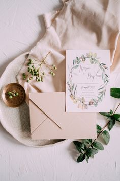 Flowers, Logistics and Stationery. The one stop destination for your next amazing event: weddings, personal and corporate. Stationery Design, Wedding Stationery, Wedding Invitations, Weeding, Event Design, Wedding Designs, Wedding Inspiration, Gift Wrapping, Engagement