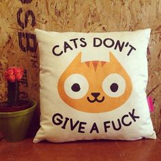 Check out this brand new cushion by David Olenick we're launching at @TopDrawerLondon this weekend :D pic.twitter.com/YjwYG4ZlQp
