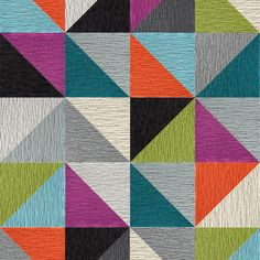 This area rug features Made You Look in Pearl, Chalk, Grey, Slate, Tangerine, Light Blue, Black, Kiwi, Magenta, Turquoise, and Flannel Blue. To assemble your rug, just use the FLORdots in the box with your tiles. This rug contains cuts. You may receive excess material from the cuts in your order. | Starburst - Multi Masculine Master Bedroom, Grey Slate, Carpet Tiles, Rug Features, Kiwi, Magenta, Flannel, Dreaming Of You, Light Blue