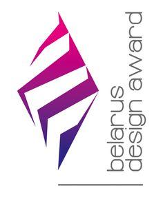 LAGHI, design by Marco Poletti vincitrice dei BELARUS DESIGN AWARD