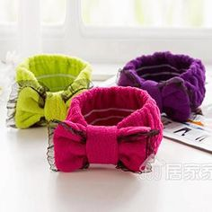 Buy 'Home Simply – Bow-Accent Head Band' with Free International Shipping at YesStyle.com. Browse and shop for thousands of Asian fashion items from China and more!
