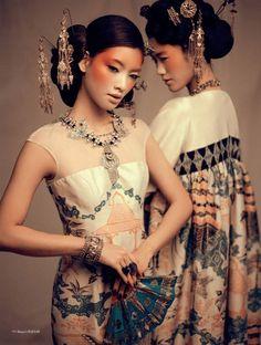 RYAN TANDYA - PHOTOGRAPHER - INDONESIA