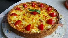 Yams, Pepperoni, Vegetable Pizza, Rolls, Appetizers, Cooking Recipes, Bread, Stuffed Peppers, Food