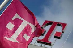 Gracias a estados UNIDOS la Reforma Fiscal Deutsche Telekom anillos de hasta YUGE beneficios