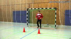 Goalkeeper training (4)