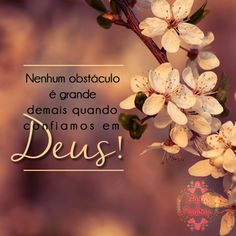 Amém!!                                                                                                                                                                                 Mais Jesus Prayer, Jesus Christ, Cute Inspirational Quotes, Peace Love And Understanding, Spiritual Messages, Jesus Loves You, God First, Gods Love, Peace And Love