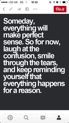 Life Quotes : 16 Inspirational Quotes That Summarize The Wisdom About Life. - About Quotes : Thoughts for the Day & Inspirational Words of Wisdom Motivacional Quotes, Quotable Quotes, Great Quotes, Quotes To Live By, Quotes Inspirational, Famous Quotes, Uplifting Quotes, Wisdom Quotes, Super Quotes