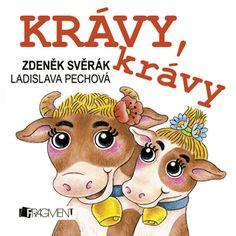 Zdeněk Svěrák – Krávy, krávy | www.fragment.cz