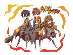 http://s3.zerochan.net/Harry.Potter.600.736020.jpg