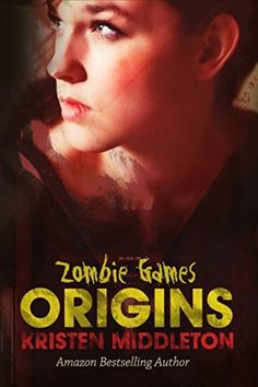 Zombie Awareness Month - Daily Freebie #FREEBIE #oneclick #free at time of post