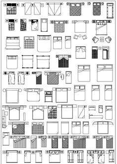 DWG files are compatible back to AutoCAD CAD drawings are availa.DWG files are compatible back to AutoCAD CAD drawings are available to purchase and - Architecture Symbols, Architecture Blueprints, Interior Architecture Drawing, Architecture Design, Interior Design Renderings, Best Interior Design Websites, Architecture Concept Drawings, Drawing Interior, Interior Sketch