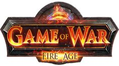 Game of War: Fire Age, spende euro per giocare al free to play Cheap Games, All Games, Free Games, Games To Play, Sims Freeplay Cheats, Site Art, Ultimate Games, Game Title, Battle Royale