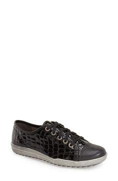 Josef Seibel 'Dany40' Sneaker (Women) available at #Nordstrom