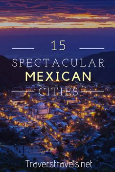 Which Cities and States in Mexico are Safe for you to Visit in 2019 Best Places To Travel, Places To Visit, Holidays To Mexico, Living In Mexico, Visit Mexico, In 2019, Safe Place, Mexico City, The Good Place