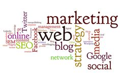 web-marketing.jpg Right here is a wonderful Advertising and marketing pointer! Visit this Advertising and marketing idea! Need an advertising suggestion? This is good advertising stuff, tips and also solutions.