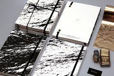 Paper Love Eco Marble by Magdalena Tekieli Design Order magdalena@tekieli.pl